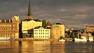Световна седмица на водата започна в Стокхолм