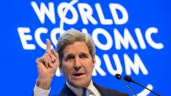 Санкциите срещу Русия може да отпаднат в следващите месеци