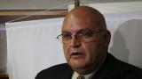 Д-р Брънзалов: Електронните направления се издават при 2 от 11 симптома