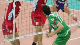 Играем с Русия, Полша и Белгия във втората фаза на Европейското