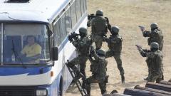 Затягат  мерките срещу финансирането на терористи