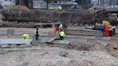 Големите ремонти в София започват