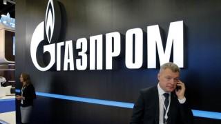 """""""Газпром"""" стана най-скъпата руска компания заради промени в ръководството"""