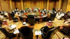 ОАЕ и Саудитска Арабия се отцепват от Съвета за сътрудничество в Персийския залив