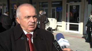 И до 200 км/ч могат да развият модерните влакове по линията Пловдив - Свиленград