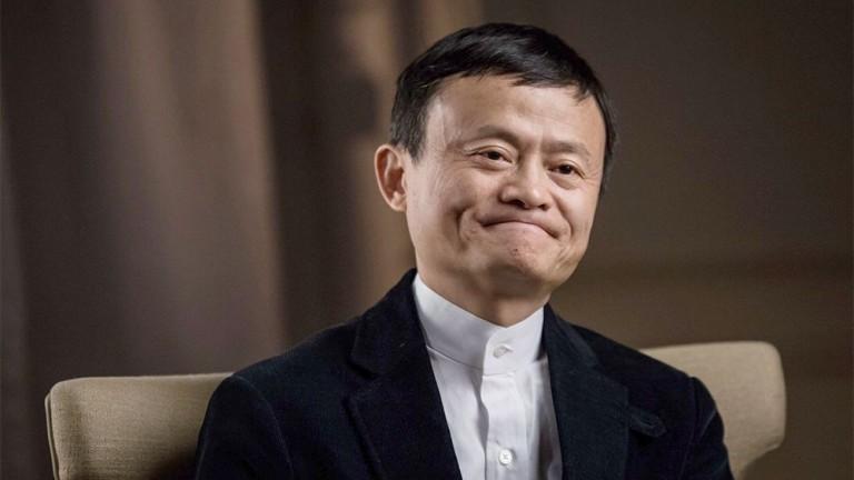 Alibaba се отказа от обещанието да отвори 1 милион работни места в САЩ заради митата