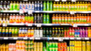 """Румъния планира с данък """"захар"""" да бори затлъстяването"""