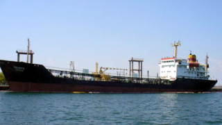 """Моряците от """"Панега"""" пътуват към България"""
