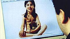 Десетки арести в Испания за детско порно