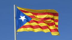 Задържането на каталунски политици е съдебен, а не политически въпрос, увери Мадрид
