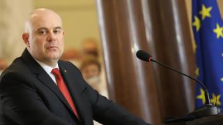Съюзът на съдиите иска ВСС да провери главния прокурор