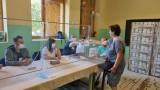 В четирите села край Обзор все пак ще има контрареферендум
