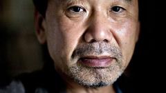 Новата книга на Мураками разби класациите по продажби в Япония