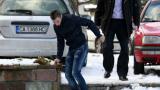 Стойчо спрял трансфер на Карачанаков в чужбина