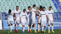 Бранител заменя Славия с германски отбор от четвърта дивизия