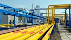Русия има за цел да увеличи до 20% дела си на пазара за втечнен природен газ
