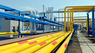 Русия предложи удължаване на договора за транзит на газ през Украйна