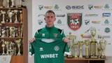 Още един футболист от дубъла влиза в първия състав на Ботев (Враца)