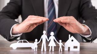 Колко комисионни събраха застрахователните брокери за полугодието?