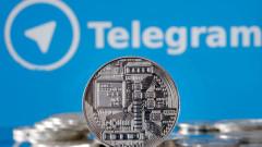 Поредната стъпка към онлайн цензурата: Съдят Apple, за да премахне приложението Telegram от магазина си