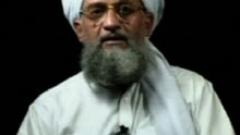 """Зауахири обяви създаването на индийски клон на """"Ал Кайда"""""""