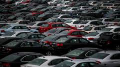 15-те гиганта, които ръководят автомобилната индустрия в света