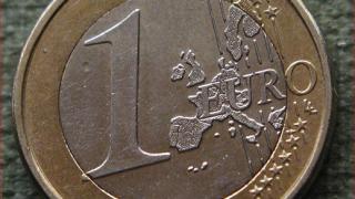 В Италия разбиха мрежа за фалшиви евро