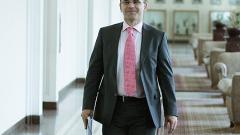 Симеон Дянков: Вече не сме готови за еврозоната и EРМ-2