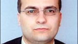 Седесари предлагат Мартин Димитров за лидер