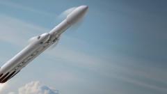 SpaceX ще получи над $330 милиона, за да участва в изграждането на бъдеща станция около Луната на НАСА