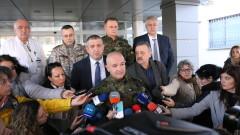 8 българи се наблюдават за коронавирус - в София и Сливен