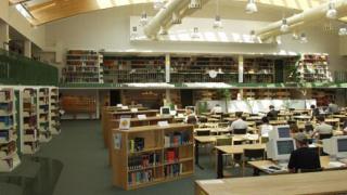 Община Попово ремонтира читалищата си