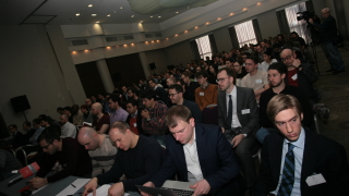 Европейски топ неврохирурзи обучават наши млади специалисти
