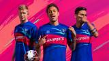 FIFA 20, EA Sports и какви подобрения да очакваме от новата версия на играта