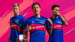Подобренията в новата FIFA 20