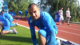 Локо (Пд) не иска Стефано Кунчев