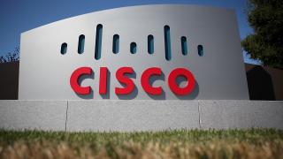 Мегасделка за $3.7 милиарда се задава в IT индустрията