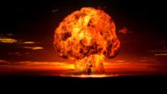 Само жените могат да спасят света от ядрен апокалипсис