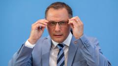 """В """"Алтернатива за Германия"""" продължават да настояват за излизане от ЕС"""