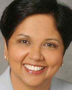 Жените в бизнеса: предизвикателство за Pepsi