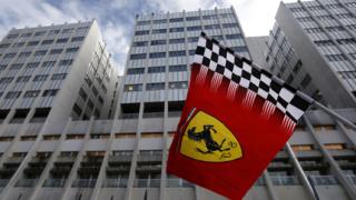 Шумахер с малки признаци на подобрение