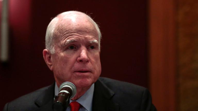 И демократи, и републиканци настояват за разследване на хакерските атаки на Русия