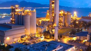 """""""Ядрената топлина в малки опаковки"""": Къде се крие еко бъдещето на тежките индустрии?"""