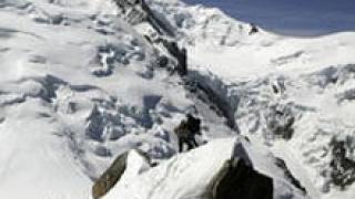 4 жертви на лавини в швейцарските Алпи
