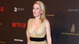 Sex Education, Джилиан Андерсън и Netflix - трейлър на сериала