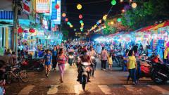 Заводите се местят във Виетнам. Но готова ли е страната?