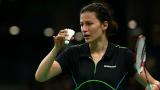 Линда Зечири и Мария Мицова ще участват на силния турнир в Полша
