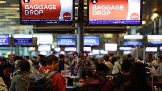 Кои са най-добрите летища в света за 2017-та?