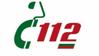 Телефон 112 вече е достъпен за хора с увреждания