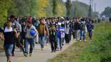 ЕС съди Унгария за мигрантите